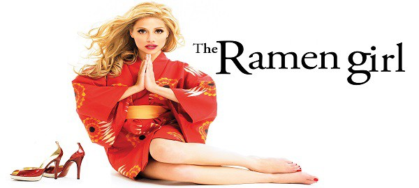 The Ramen Girl – Film Completo IT