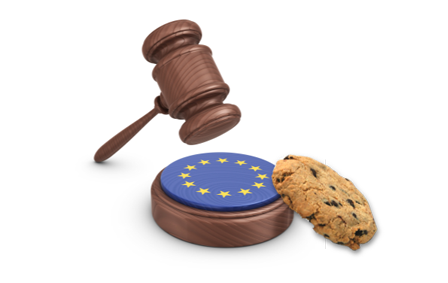 Legge sui Cookies