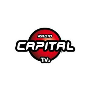 Radio Capital Tivù