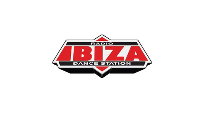 Ibiza TV