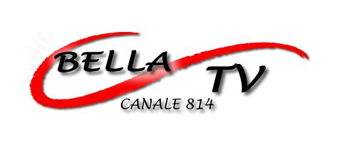 Bella TV
