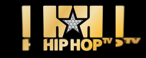 Hip Hop TV