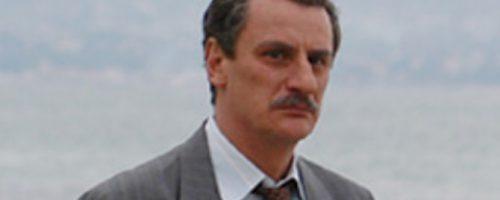 Paolo Borsellino – Film Completo 2004