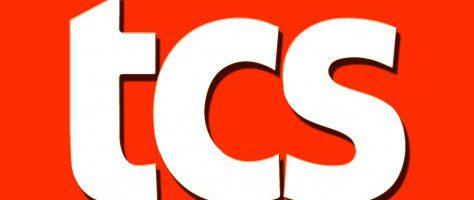 TeleCostaSmeralda (TCS)
