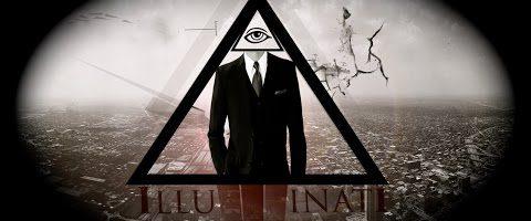 Le società segrete – La massoneria governa il mondo