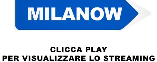 MILANOW TV