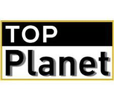Top Planet