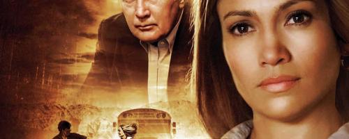 Bordertown – Film Completo