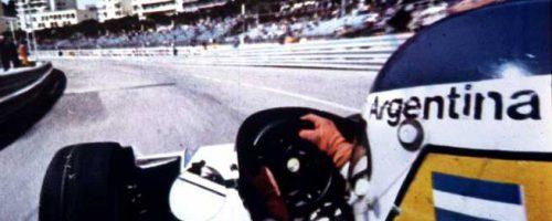 Formula 1 Febbre della velocità – Documentario Completo 1978