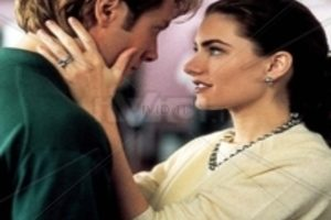 Incubo d'amore – Film Completo 1994