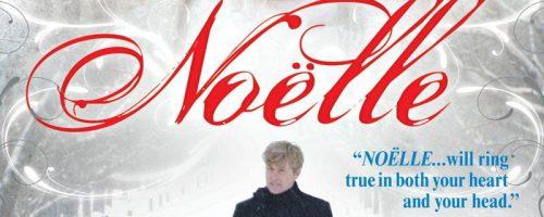 Noelle – Film Completo Italiano Drammatico