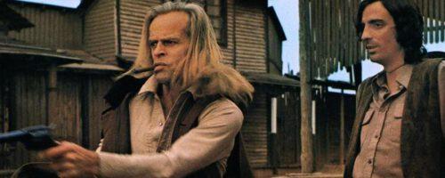 Il ritorno di Clint il solitario – Film Completo 1972