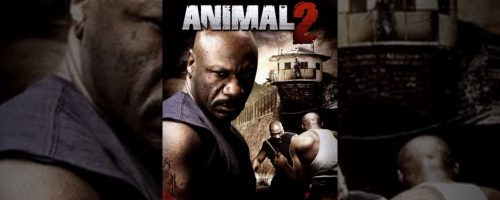 Animal 2 – Film Completo Italiano