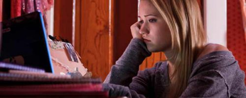 Cyberbully Pettegolezzi Online – Film Completo