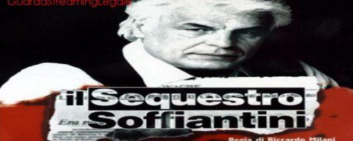 Il sequestro Soffiantini – Il Film Completo