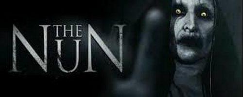 The Nun – La vocazione del male – Film Completo